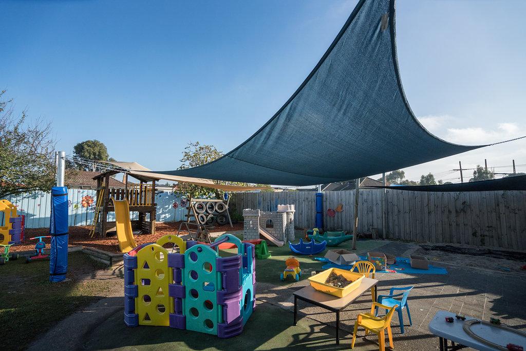 Child-Care-Centre-Clayton-2