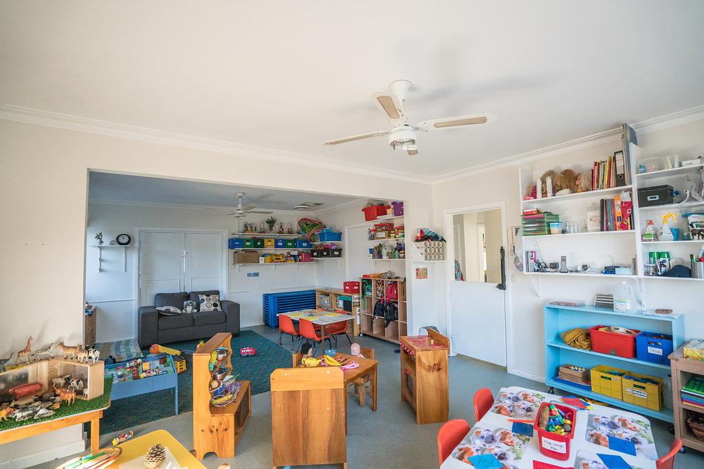 Child-Care-Centre-Clayton