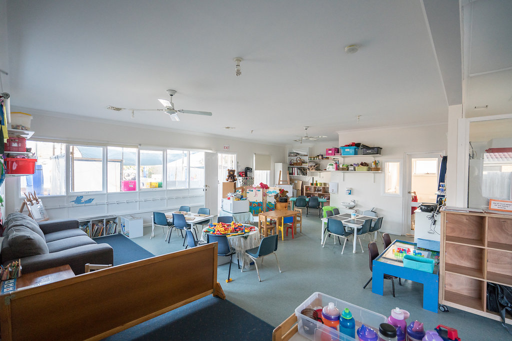 Early-Learning-Centre-Clayton-South