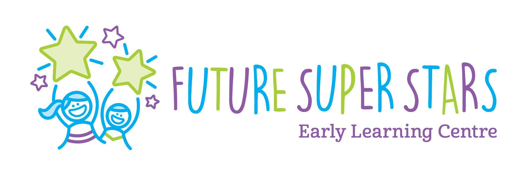 Future Super Stars