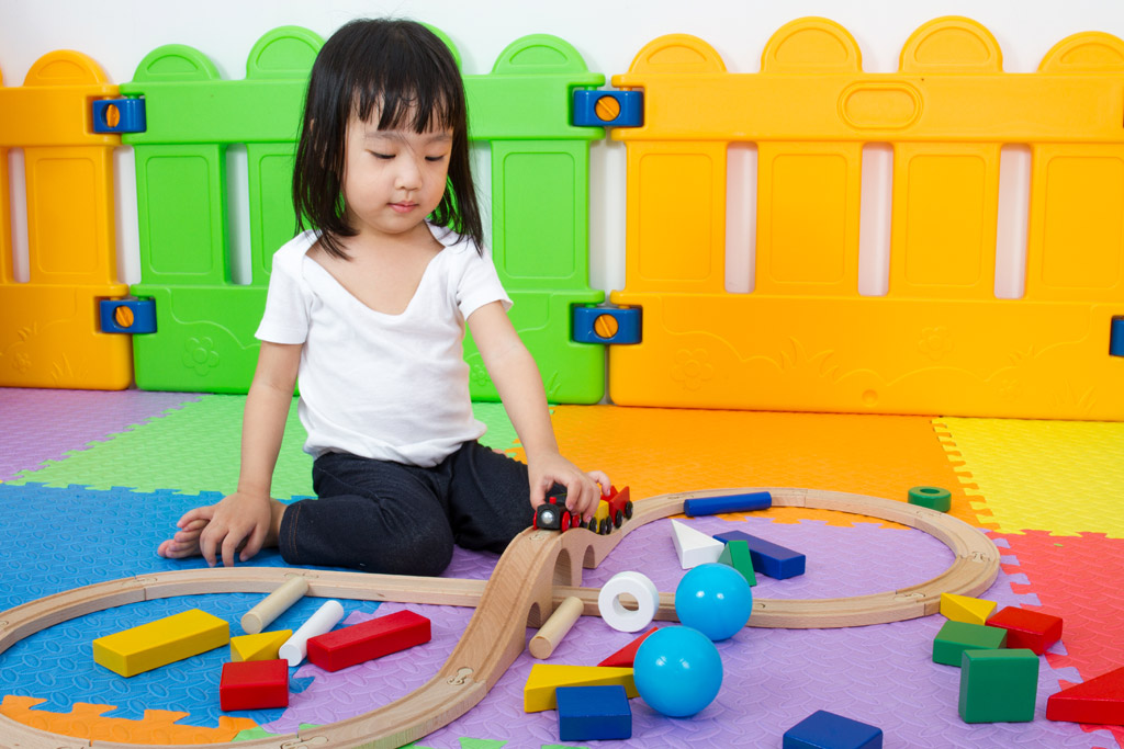 epping-childcare-centre