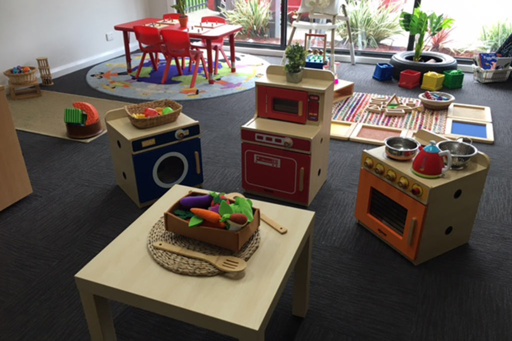 Child-Care-Centre-Sunshine-West-3