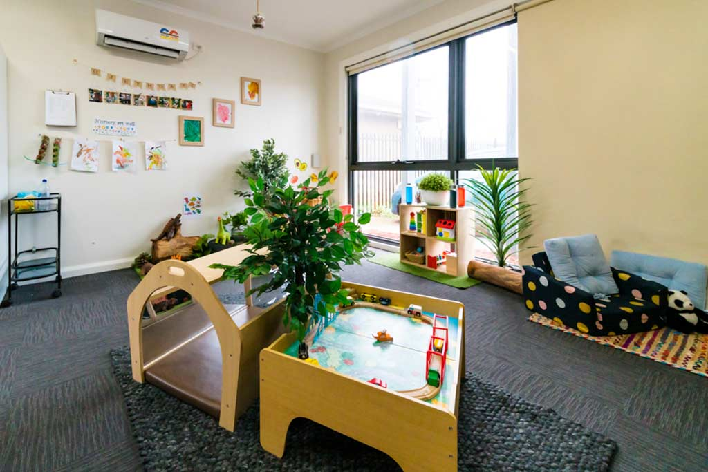 Child -Care-Epping-Victoria