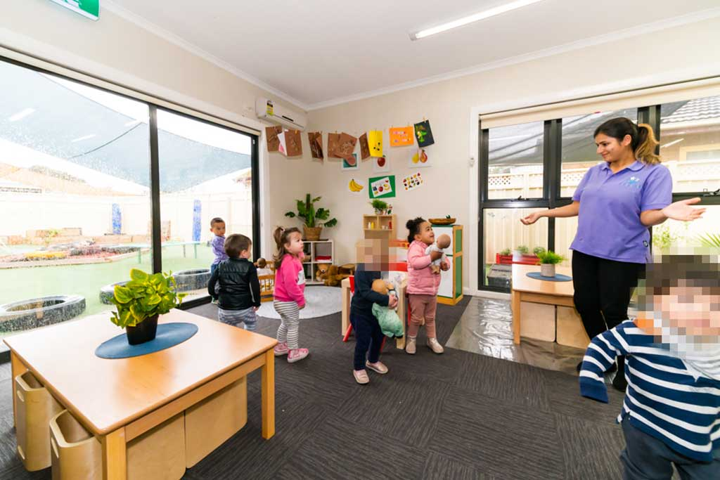 Child-day-care-centre-Epping