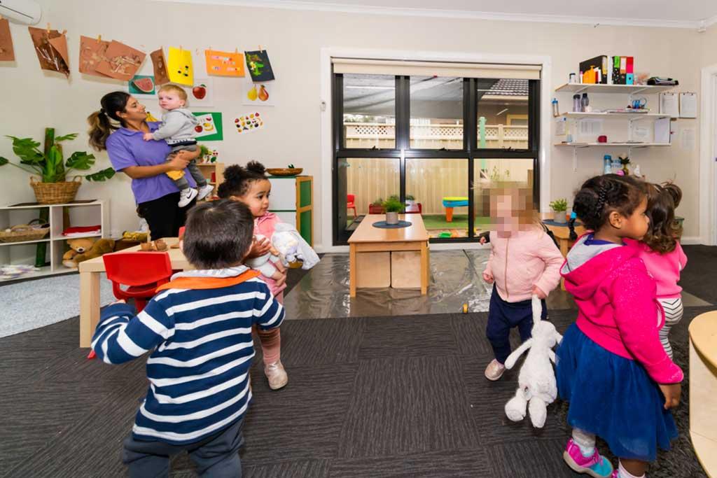Childcare-centres-sunshine-west