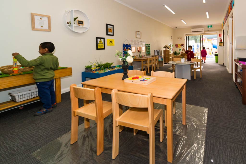 Epping-Vic-Child-Care