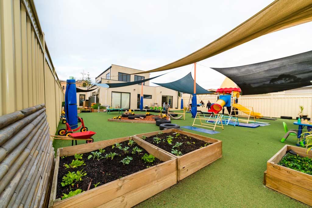 Sunshine-Melbourne-Child-Care