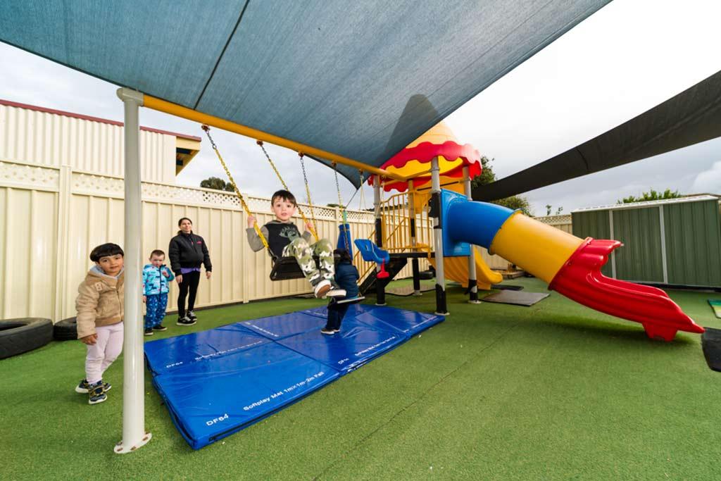 Sunshine-Vic-Child-Care-Centre. jpg