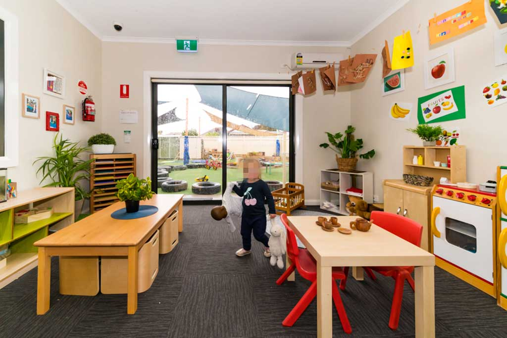 childcare-sunshine-west